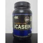 Casein Gold Standard ON 2 lbs