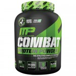 Combat MP 4 lbs