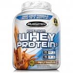 Premium Whey Muscletech 5 lbs