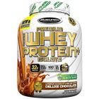 Premium Whey Isolate Muscletech 3 lbs