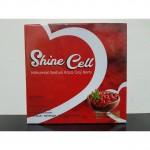 Shine Cell 10 sachets 30 grams