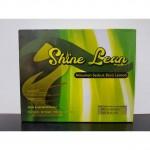 Shine Lean Fiber 10 sachets 150 grams