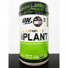 ON Gold Standard Plant Protein 1,59 lbs