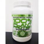 Plant Protein 900 gr Scitec Nutrition