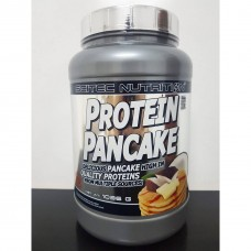 Protein Pancake Scitec Nutrition 2,28 lbs 1036 gr