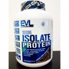EVL Isolate Protein 5 lbs