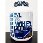 EVL Whey Protein 5 lbs