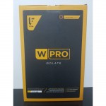 WPro Isolate Fitlife 3,3 lbs 1,5 kg 50 servings