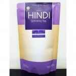 Hindi Slimming Tea 25 tea bags
