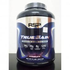 RSP True Gain 6 lbs