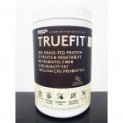 RSP TrueFit 2 lbs