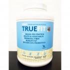 RSP TrueFit 4 lbs