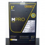 MPro Fitlife 5,3 lbs 2,4 kg 40 servings
