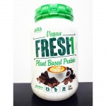 ANS Fresh1 Vegan 2 lbs