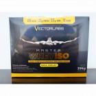 Master Whey ISO Vectorlabs 396 gr 12 sachet
