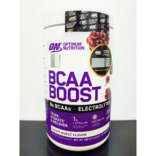 BCAA Boost ON 30 servings