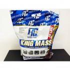 King Mass RCSS 20 lbs