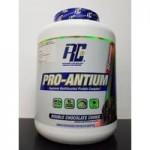 Pro Antium RCSS 5 lbs