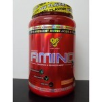 Amino X BSN 70 servings