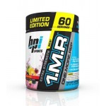 1.M.R BPI 60 servings