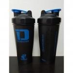 Shaker Dymatize 600 ml