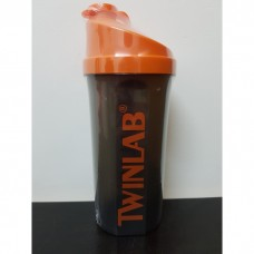 Shaker Twinlab 700 ml