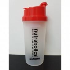 Shaker Nutrabolics 700 ml