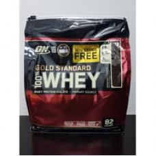Whey Gold Standard ON 5,5 lbs
