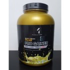 Muscle First Pro Gainer M1 6 lbs 2721 gr