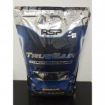 RSP True Gain 12 lbs