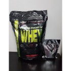 Xtreme Premium Whey BXN 1 lbs ECER REPACK