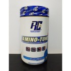 Amino Tone RCSS 30 Servings