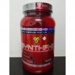 Syntha 6 2,91 lbs