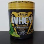 Venum Whey 0,39 lbs 5 servings