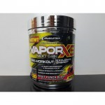 Vapor X5 Muscletech 30 Servings