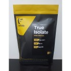 True Isolate Whey Protein Fitlife 3,3 lbs 1,5 kg 60 servings