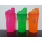 Shaker Bonia 500 ml