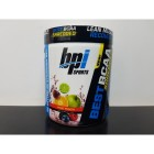 Best BCAA BPI Shredded 25 servings