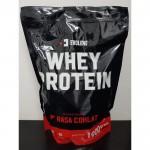 Evolene Whey Protein 4,2 lbs 1900 gr 50 sachet