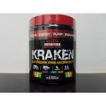 Kraken 40 Servings Sparta Nutrition