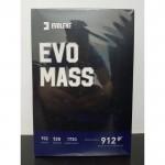 Evomass 2 lbs 912 gr Evolene