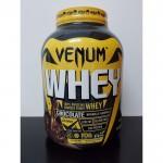 Venum Whey 4 lbs