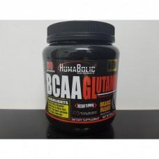 BCAA Glutamine Humabolic 90 & 100 servings