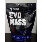 Evomass 10 lbs 4,5 kg Evolene