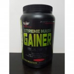 Xtreme Mass Gainer BXN 2 lbs