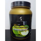 Muscle First Pro Creatine M1 1000 gr