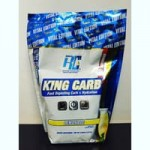 King Carb XS RCSS 2,29 lbs 30 servings