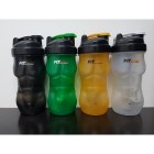 Fit Shake Muscle Body Shaker 900 ml