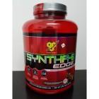 Syntha 6 Edge 4 lbs