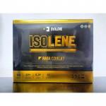 Evolene Isolene Whey Protein Isolate 396 gr 12 sachet